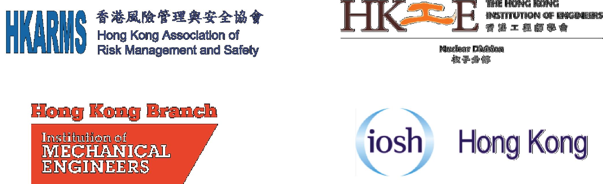 hong kong law society cpd application